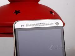 比官网还便宜 HTC One行货今日到货京城