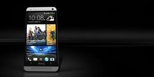巔峰之戰! HTC One/808/920/4S拍照對比