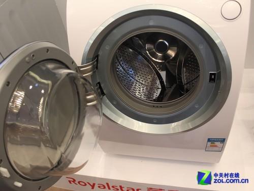 三洋洗衣机拆卸图解电面