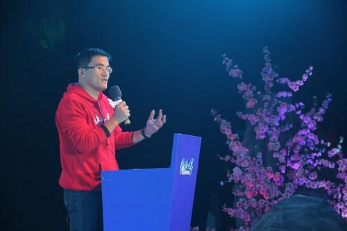 中国首款屌丝网游仙侠世界发布斥资百万成立屌丝基金