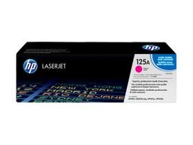 HP 125A(CB543A)