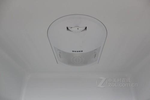 冰箱/温控器...