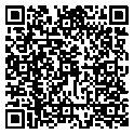 5.13安卓应用推荐:看自己喜欢看的新闻