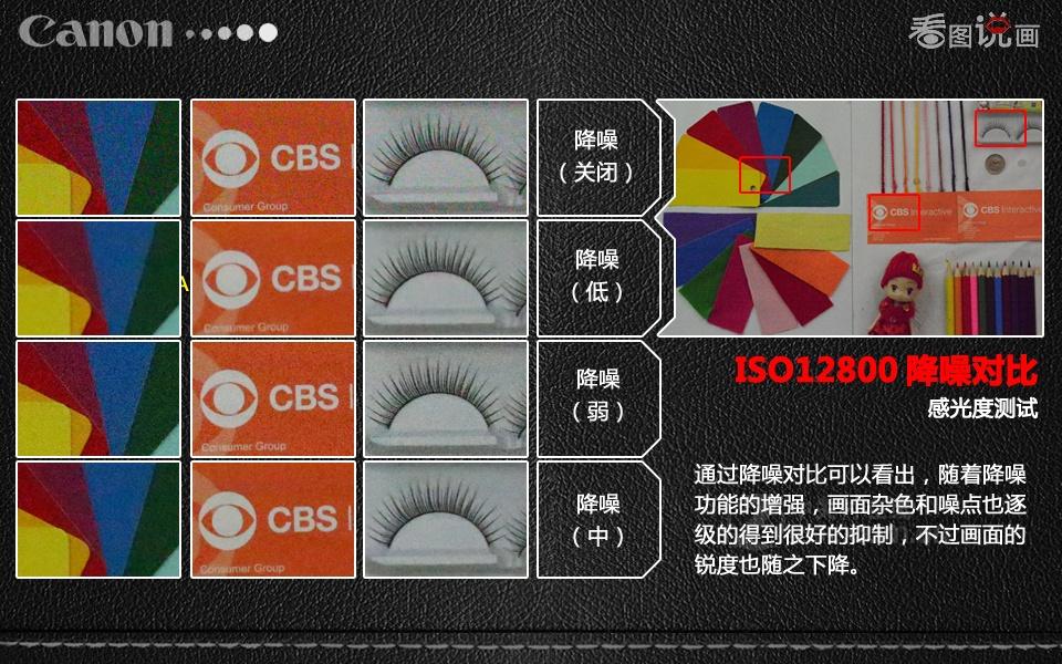 【高清图】佳能700d(单机)数码相机评测图解