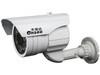 天视达 TSD802-P130BL-50