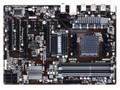 技嘉GA-970A-DS3P(rev.1.0)