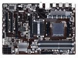 技嘉970A-DS3P(rev.1.0)