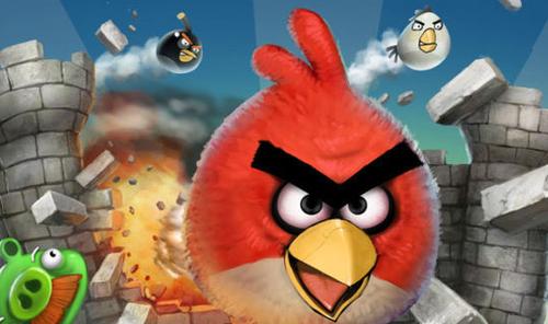 辛普森一家剧本作者为《愤怒的小鸟》电影执笔