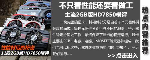 频道文章推广模板(更新日期:2013.06.21)