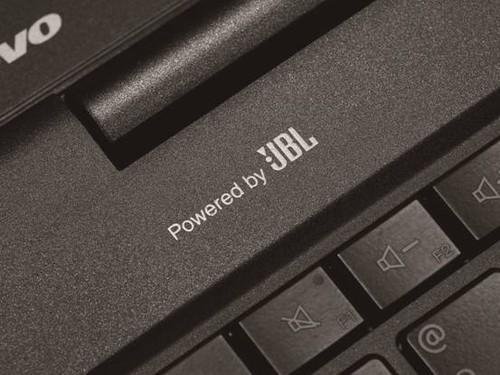 信仰浮游设计 ThinkPad S3/S5浮游超极本
