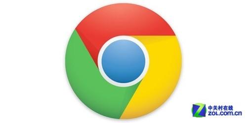 Chrome 27正式版发布:网页加载提速5%