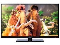 海信42寸液晶窄边网络电视42EC260JD