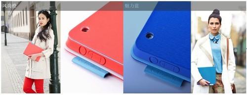 罗技iK800布艺键盘保护套魅力上市