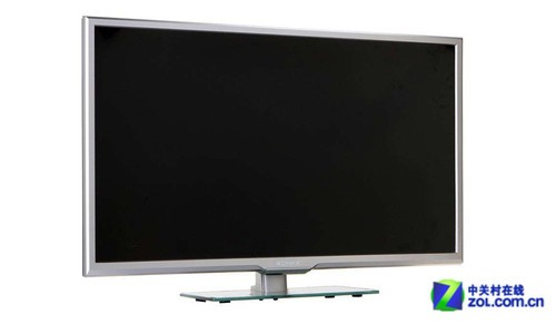 高端IPS硬屏 康佳32吋智能电视仅1998元