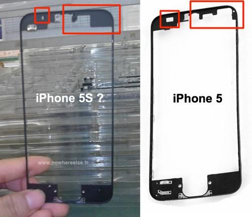 虽然苹果CEO蒂姆库克之前曾经表示,2013年秋季并不会有重量级产品发布,但是目前有不少国外分析师认为苹果iPhone 5S的发布时间很有可能为今年9月份,并且传言目前苹果已经在为iPhone 5S的发布做准备。