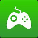 7.5安卓应用推荐:游戏伪玩家的必备神器