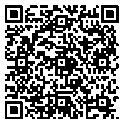 7.9安卓应用推荐:信用卡消费优惠查询