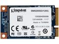 金士顿 MS200(120GB)