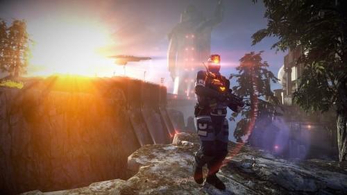 首发阵容PS4已经领先?索尼承诺8月底有好戏