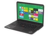ThinkPad S3��20AX000DCD��