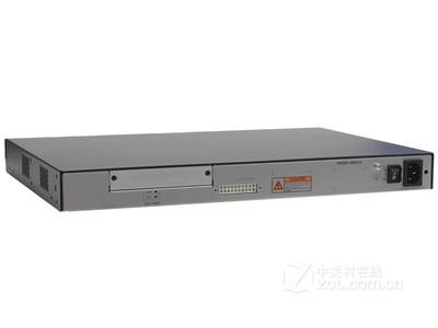 �A��AR2201-48FE-S