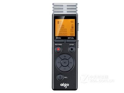 爱国者 R5503(4GB)