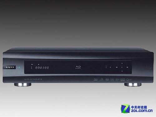 业内顶级配置 天逸旗舰功放9600HD评测