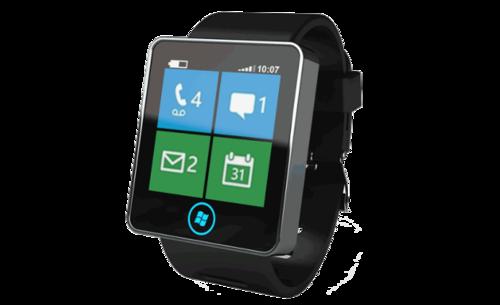 苹果s4腕表_目前苹果,微软,谷歌和三星都分别加速了在智能腕表研发上的进度,不