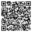 8.12安卓应用推荐:好听高质量正版音乐