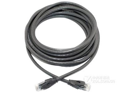大唐保镖 六类网线10米DT2808-610