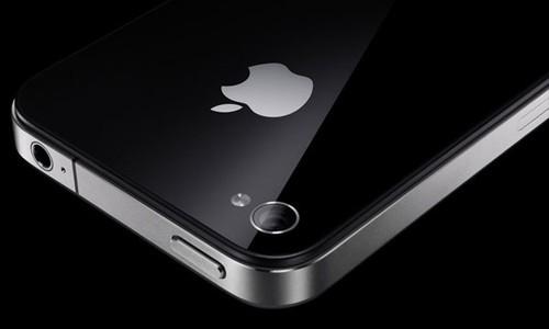 二手iPhone 4价格上涨10% 三星S3跌27%