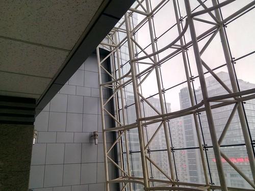 彩票网址大全导航,大广角自拍+路人移除 ELIFE E6拍照评测