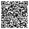 8.20安卓应用推荐:流畅好用的PDF阅读器