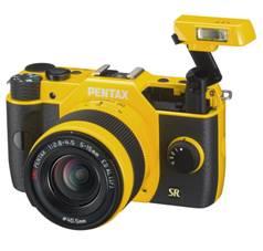 抓拍夏天的光影  暑期旅游实用相机推荐