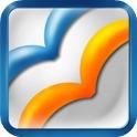 8.19安卓应用推荐:流畅好用的PDF阅读器