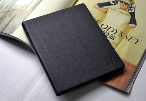 云商务酷生活  智器Z Book 3G版配置公开