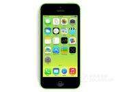 苹果 iPhone 5C(联通版)
