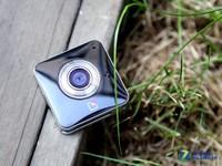 挑战拍摄新方式 Whitelabel拍客U30图赏