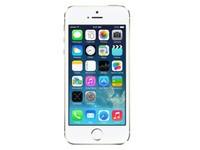 64G苹果5s跌价了 iPhone5s*报1499元