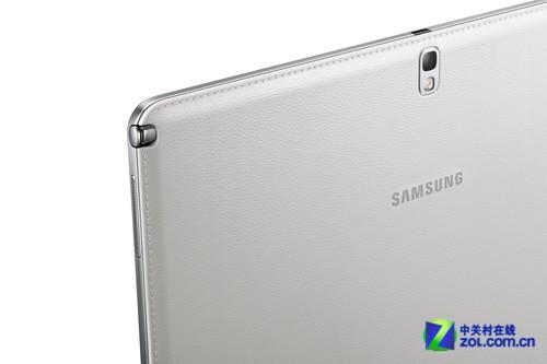 极致轻薄 2014版三星GALAXY Note10.1发布