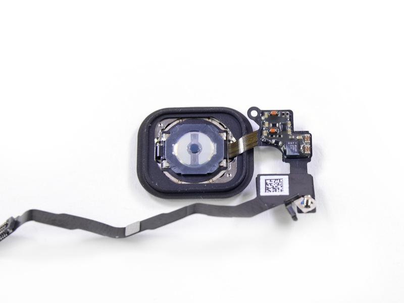 苹果 拆解/内部构造探秘iPhone iPhone/iPhone拆解组图