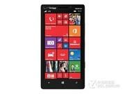 诺基亚 Lumia 929