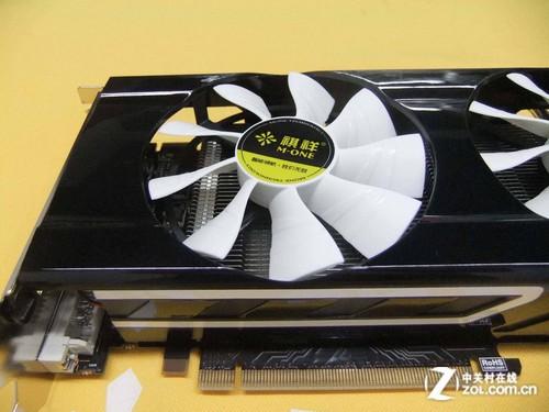 MINIPC免费送 祺祥HD7850折后价格700元