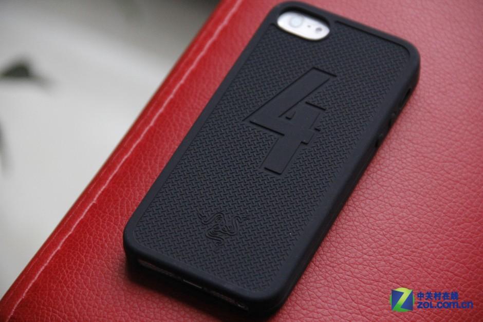 iphone战地4壁纸; 【图】iphone 5s也能用 razer战地4限定手机套 第28