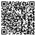 10.11安卓应用推荐:电脑网页转码更好看