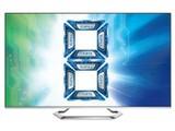 KKTV LED39K60U