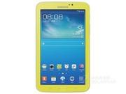 青岛小超数码,支持分期付款,青岛四区送货服务。三星 Galaxy Tab 3 Kids T2105