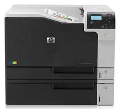 高品质彩色激光打印机倾情推荐