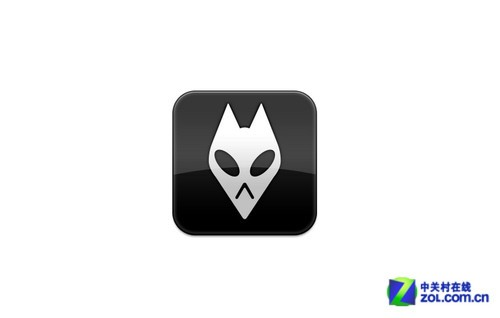 加快开发 Foobar2000 v1.3新测试版发布