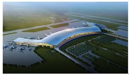lg商用大屏为沈阳桃仙机场量身打造高清航显解决方案